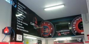 rotulacion-fachada-turbocadiz-2