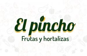 frutas y hortalizas elpincho
