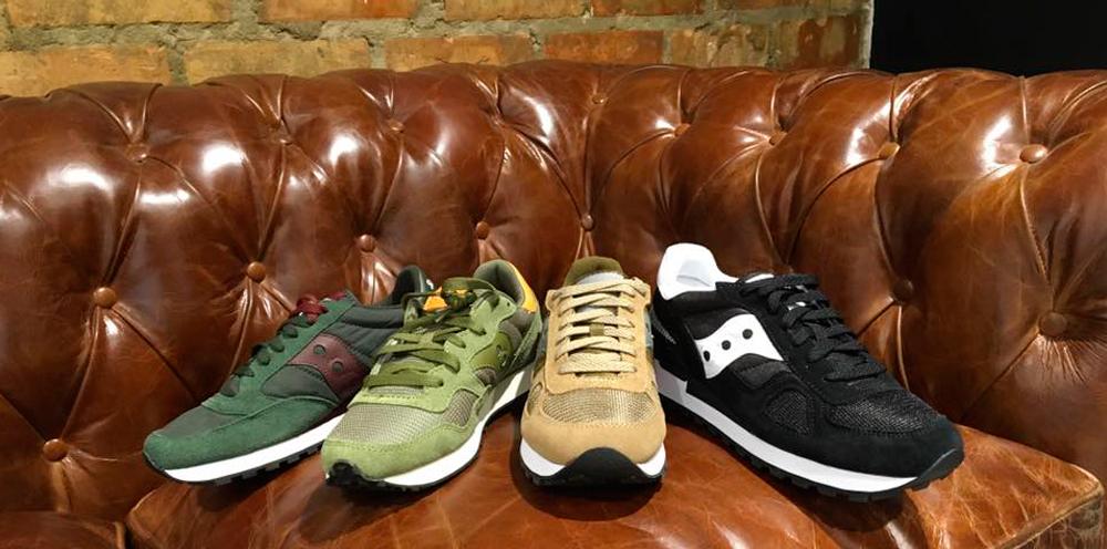 sneakers calzado deportivo