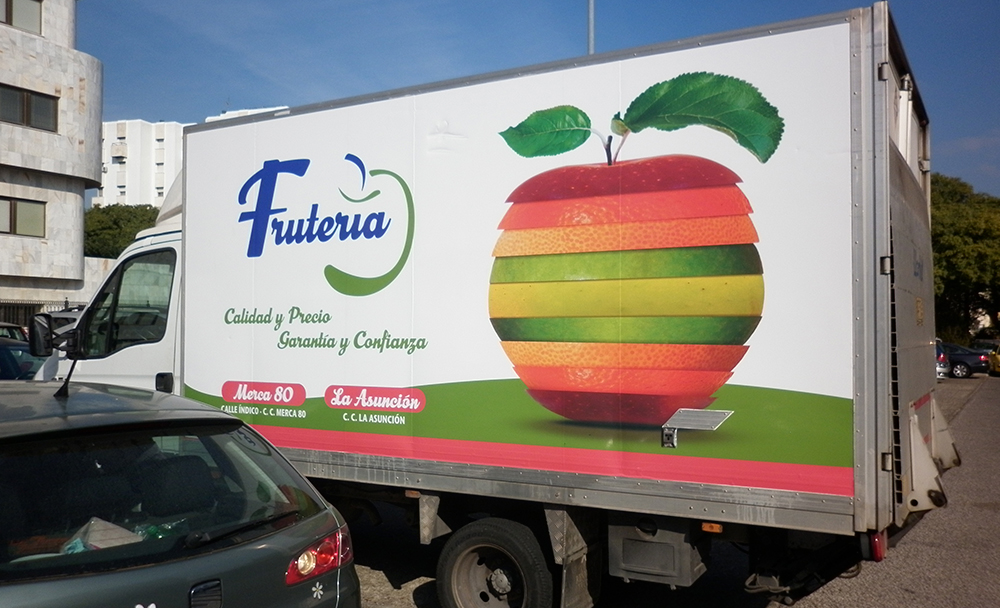 rotulacion-furgoneta-fruteria