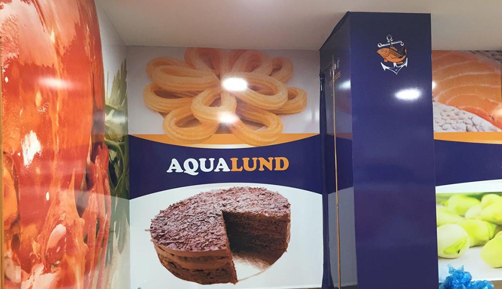 tienda-aqualund-san-fernando