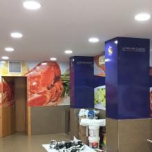tienda-aqualund-san-fernando2