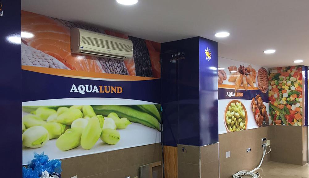 tienda-aqualund-san-fernando3
