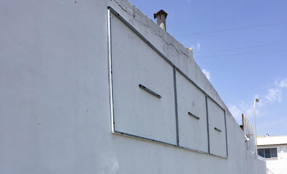 estructura-valla-publicitaria-de-hierro