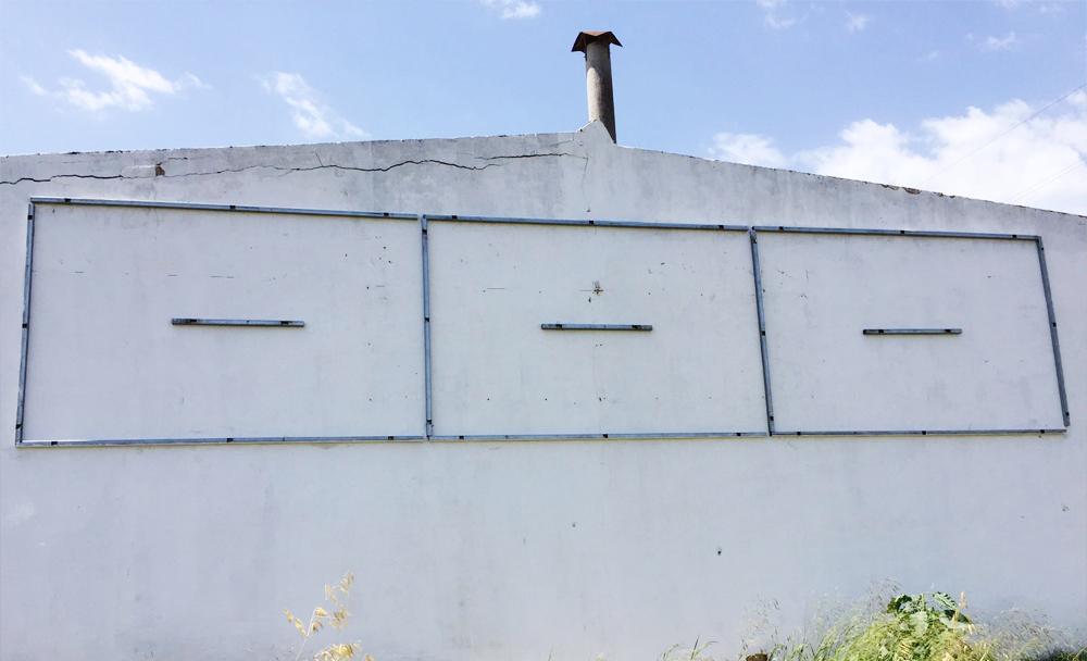 estructura-valla-publicitaria-de-hierro2