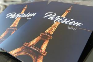 impresión digital carta restaurante-acabado-mate