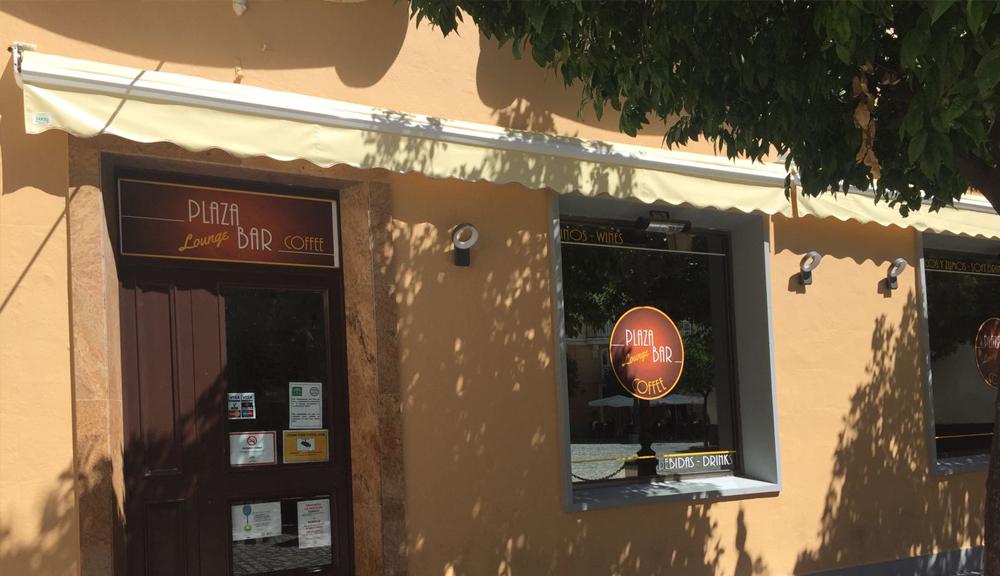rotulacion-exterior-cafeteria