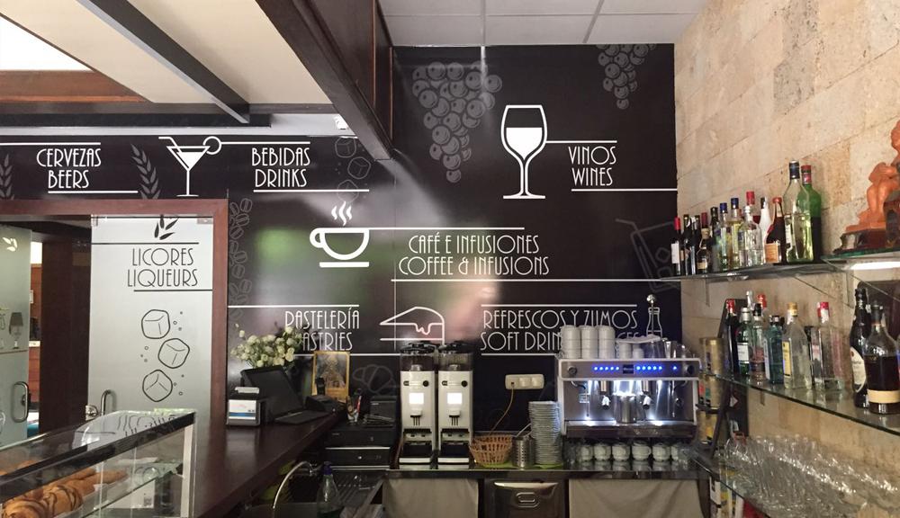 rotulacion-interior-cafeteria3