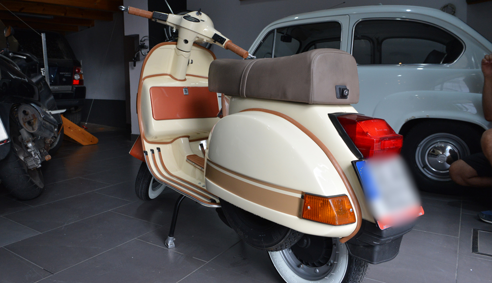 rotulacion-motocicleta-vespa