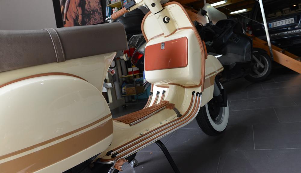 rotulacion-motocicleta