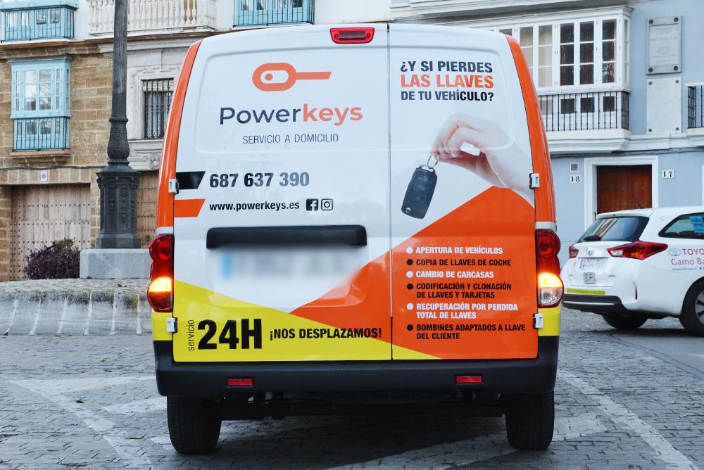 rotulación-vehiculo-powerkeys-trasera2