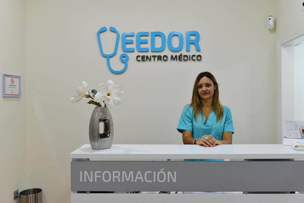 rotulacion-centromedico-veedor-letras-corporeas