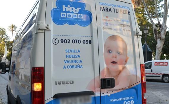 rotulacion-furgoneta-iveco-trasera